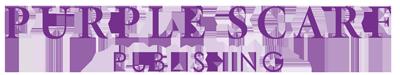 Purple Scarf Publishing Logo